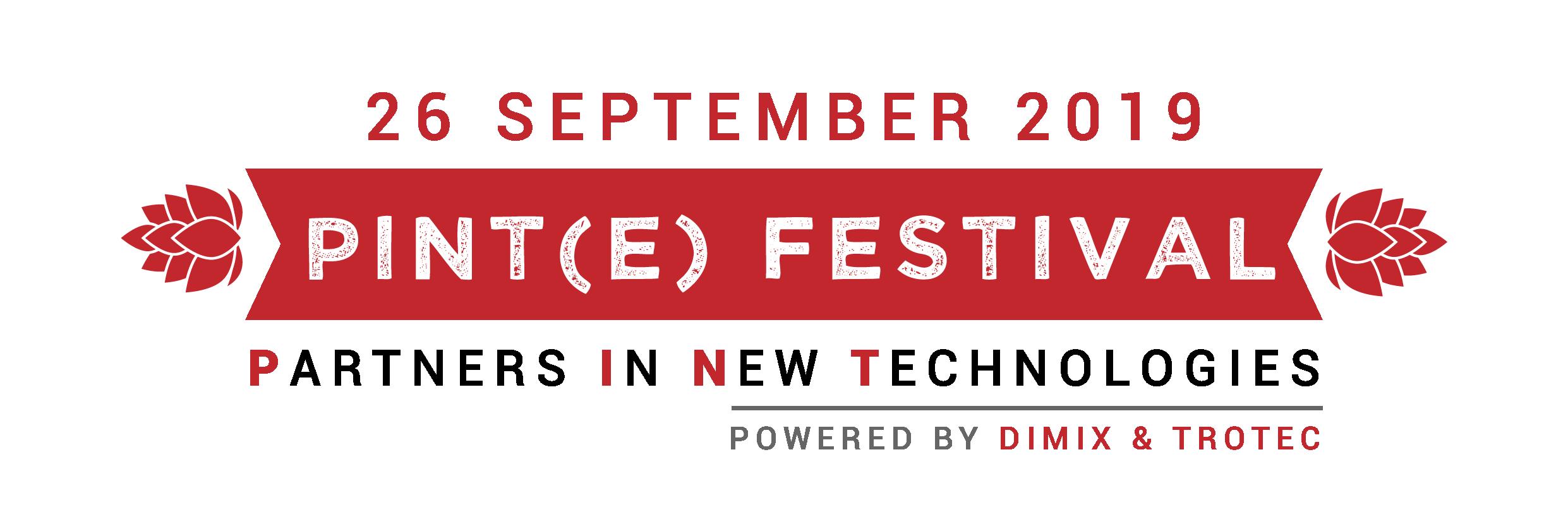 PINT(e) Festival